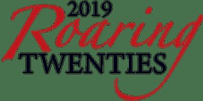 2019 Roaring Twenties - September 26, 2019
