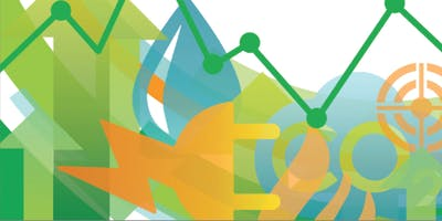 Sustainability Metrics: Tracking, Measuring and Reporting Responsible Innovation II