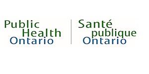 Seminar: A local food environment policy framework:...