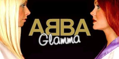 Abba Tribute £25.00pp