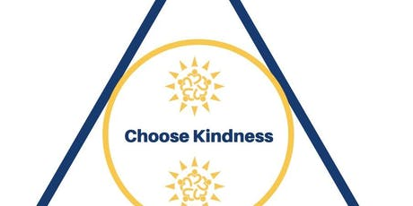 Art of Kindness tickets