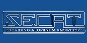 Aluminum Automotive Sheet Training Course