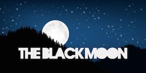The Black Moon @ Vivi-Lo-Sport