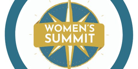 Navigate | A Women's Summit tickets