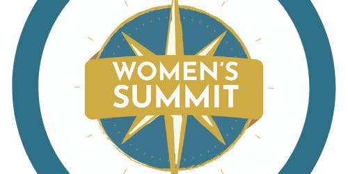 Navigate | A Women's Summit