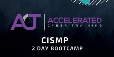 CISMP 2-day Preparation Course | Cyber Security Training