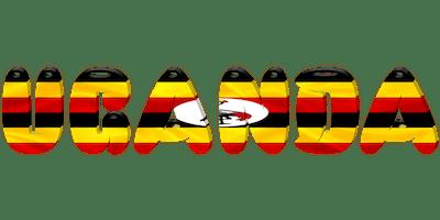 UGANDA PRESENTATION