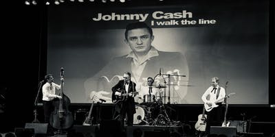 Cash - World\