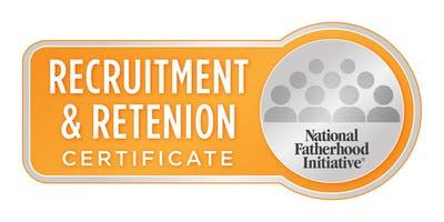 Webinar Training: Recruitment and Retention Certificate™ - March 24th, 2020