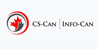The CS-Can Annual Meeting