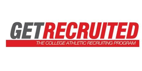 FRIENDS ACADEMY  Athletic Recruiting Seminar tickets