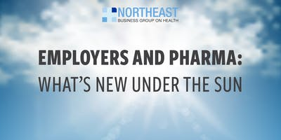 Employers and Pharma: What's New Under the Sun