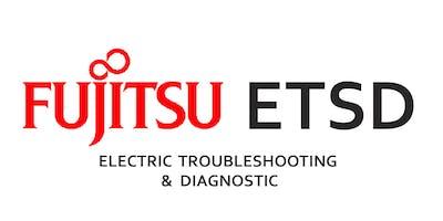 Fujitsu ETSD - Lodi