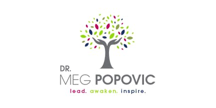 Community Connections #5 with Dr. Meg Popovic