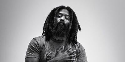 MURS live at the Date Shed