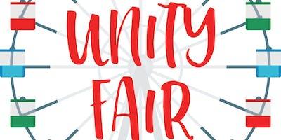 Royal Oak Unity Fair