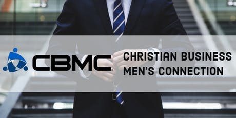 CBMC Informational Meeting - Colorado tickets
