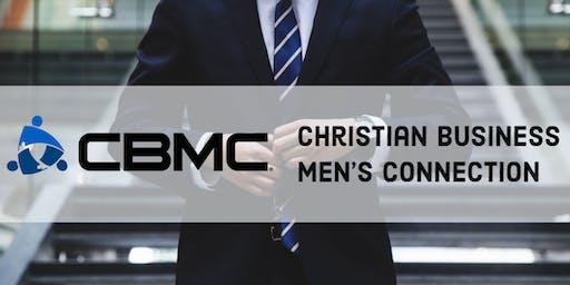 CBMC Informational Meeting - Colorado