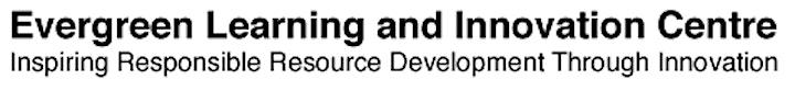 Wetland Centre at Evergreen Park strategic planning workshop image