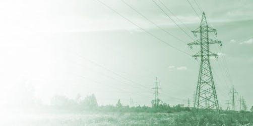 OSB Energy, Telecom & Utility Law Section Summer Happy Hour