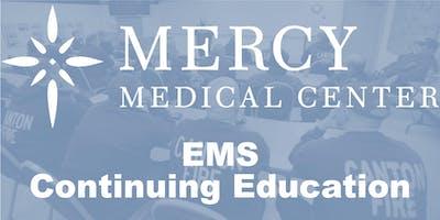 EMS Documentation
