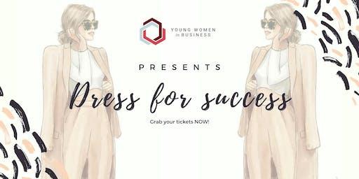 04b2f260a80a Dress for Success