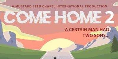 Come Home 2