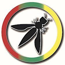 OWASP Barranquilla Chapter logo