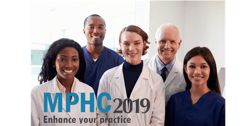 MPHC 2019