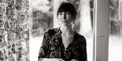 Anna Tivel // J.E. Sunde