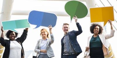 5@7 Entreprises & Plateforme émergentes
