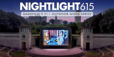 NightLight 615 presents: Almost Famous