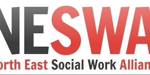 NESWA PE CPD Programme: Education Centre, Stockton 6th Form College