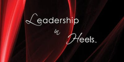 Leading and Being Led   Multi-generational Leadership from the Millennials Point of View