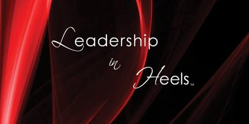 Multi-Generational Leadership | Leading and Being Led