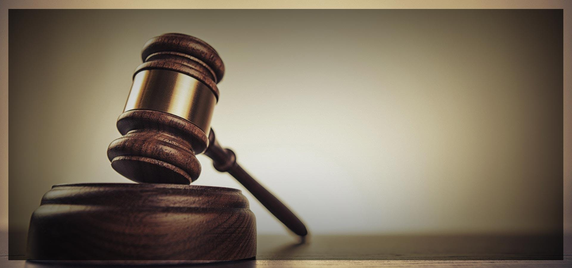 The Power of an Affordable Effective Attorney
