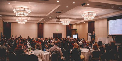 2019 Workforce Symposium