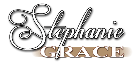 Free Music Friday with Stephanie Grace @Ridgewood Winery tickets