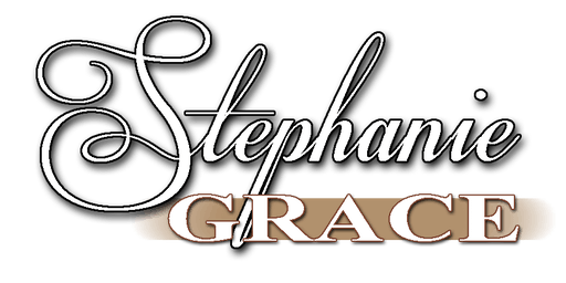 Free Music Friday with Stephanie Grace @Ridgewood Winery
