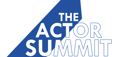 The Actor Summit
