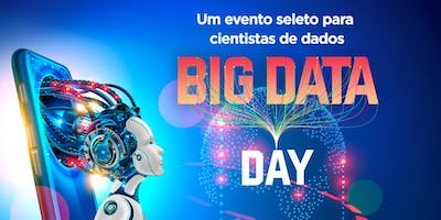 BIG+DATA+DAY