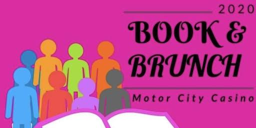 Books&Brunch 2020
