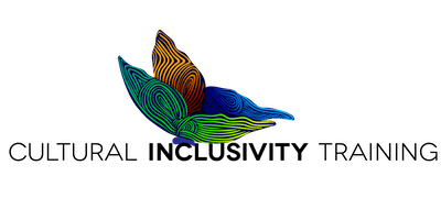 LAVC Culturally  Inclusive Training