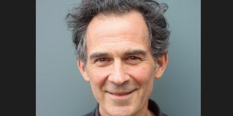 Rupert Spira: 'The Essence of Non-Duality' tickets