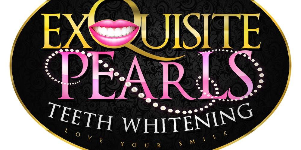 Teeth Whitening Training Course 101 / Manhattan New York