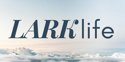 Larklife School of Supernatural Ministry