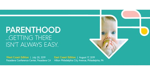 American Fertility Expo & Conference 2019 - East Coast