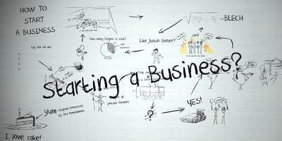 Starting a Business: What\
