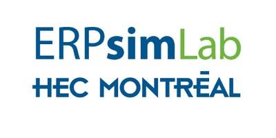 8th ERPsim User Group Meeting 2019