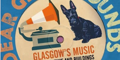 Ten Years of Tears? Glasgow as a UNESCO City of Music